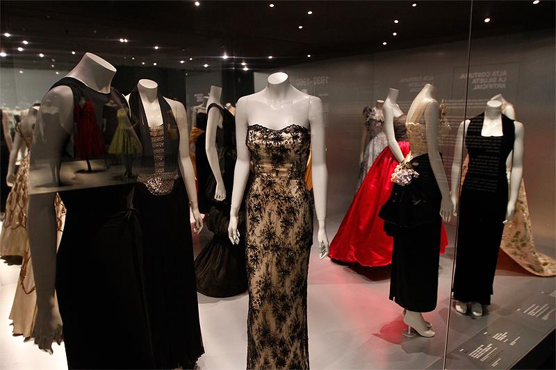 inauguracion-museo-del-diseño-barcelona (10)