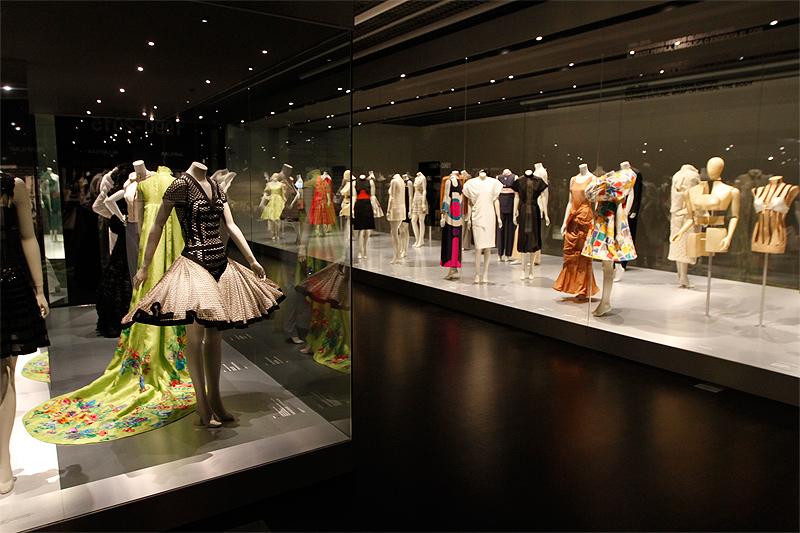 inauguracion-museo-del-diseño-barcelona (11)