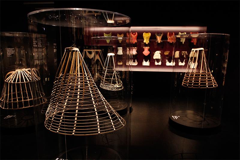 inauguracion-museo-del-diseño-barcelona (12)