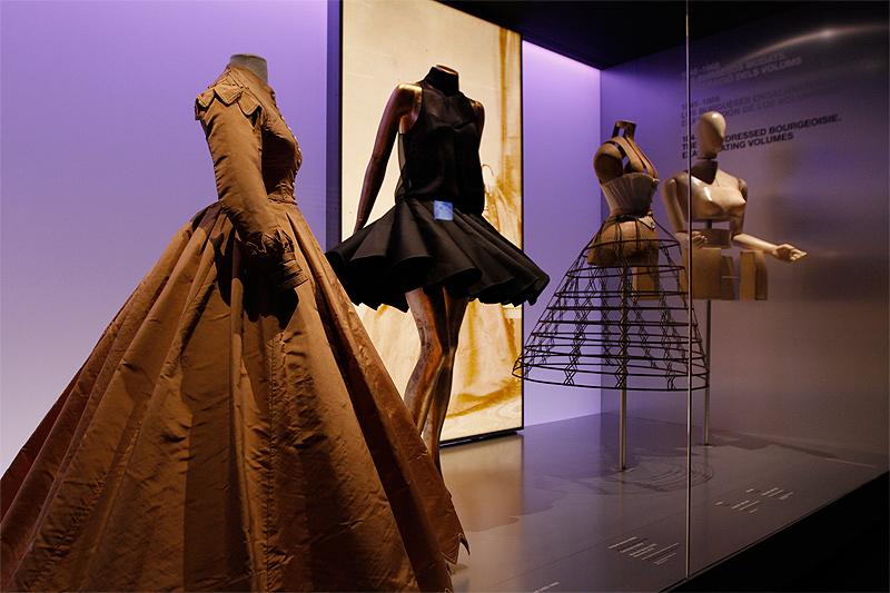 inauguracion-museo-del-diseño-barcelona (13)