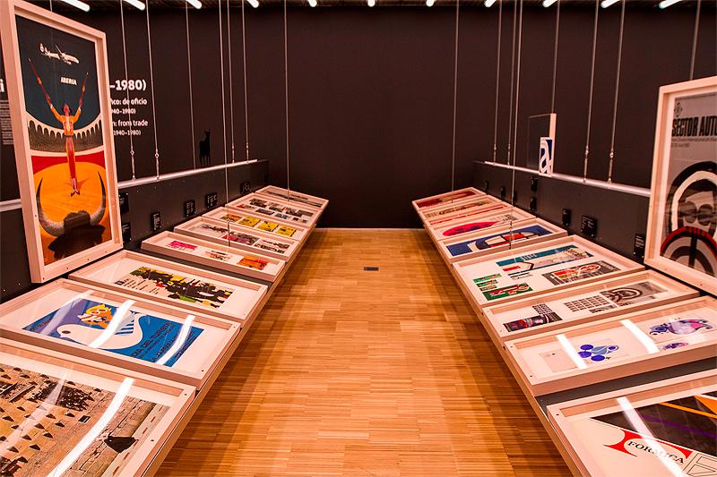 inauguracion-museo-del-diseño-barcelona (16)