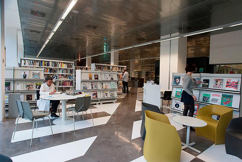 inauguracion-museo-del-diseño-barcelona (2)