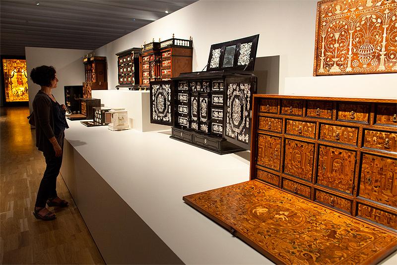 inauguracion-museo-del-diseño-barcelona (20)