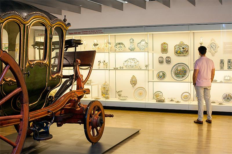inauguracion-museo-del-diseño-barcelona (21)