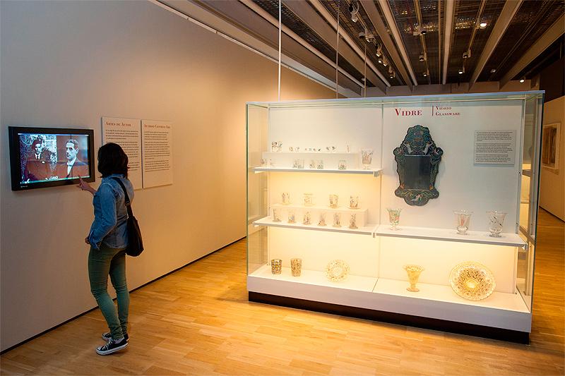 inauguracion-museo-del-diseño-barcelona (22)