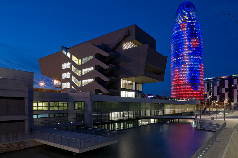 inauguracion-museo-del-diseño-barcelona (3)