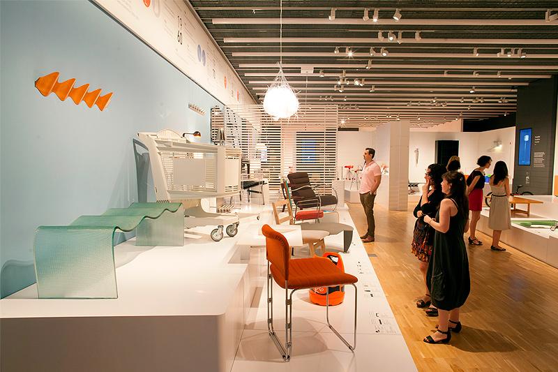inauguracion-museo-del-diseño-barcelona (6)