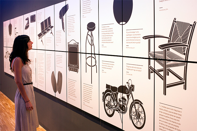 inauguracion-museo-del-diseño-barcelona (7)