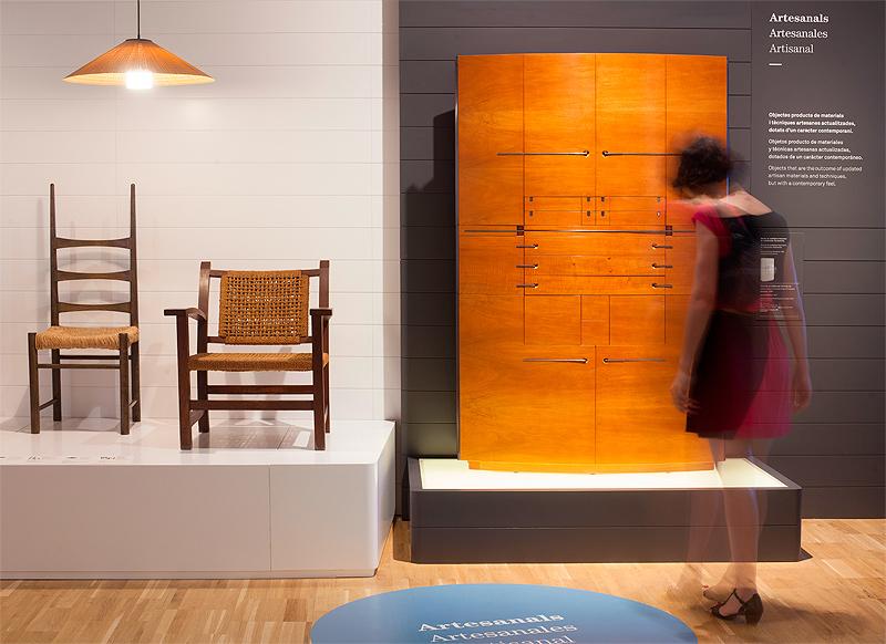 inauguracion-museo-del-diseño-barcelona (8)