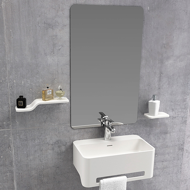 lavabo-cork-vicente-clausell (2)