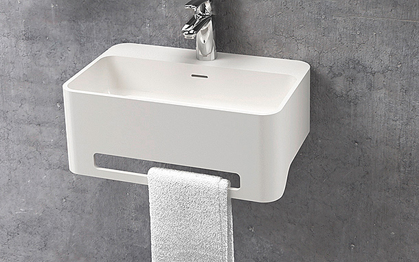 lavabo-cork-vicente-clausell (3)