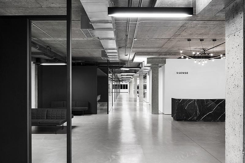 oficinas-ssense-huma-design (1)