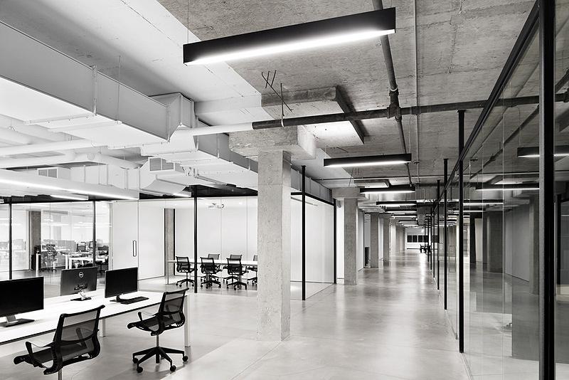 oficinas-ssense-huma-design (10)