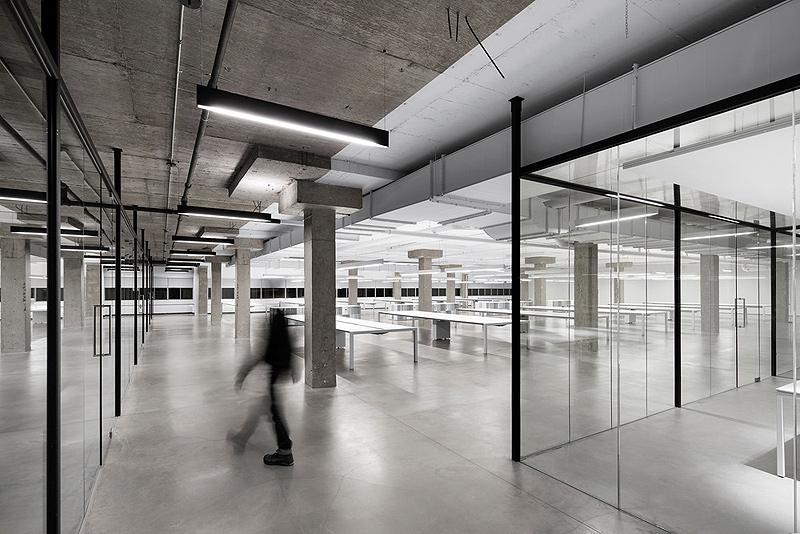 oficinas-ssense-huma-design (11)