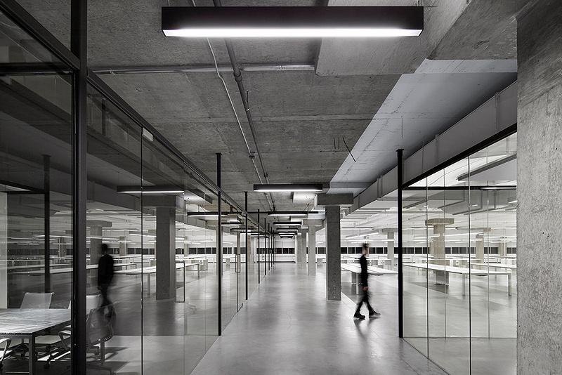 oficinas-ssense-huma-design (12)
