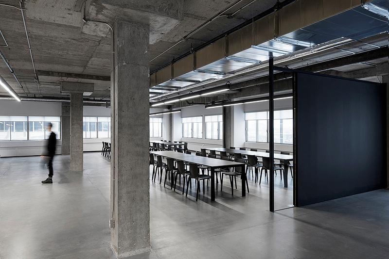 oficinas-ssense-huma-design (13)