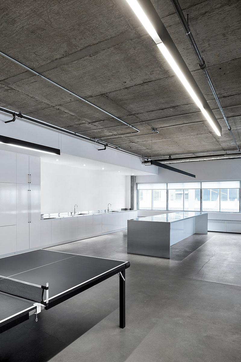oficinas-ssense-huma-design (14)
