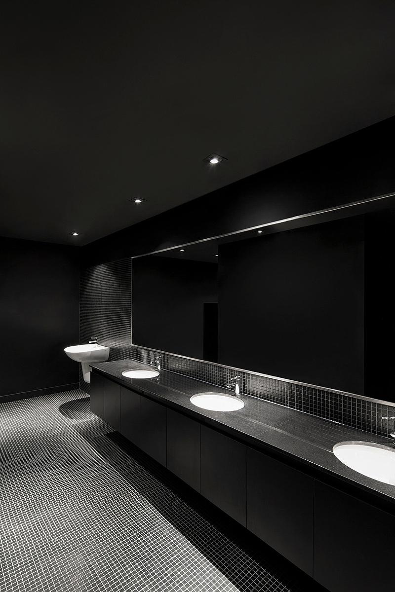oficinas-ssense-huma-design (15)