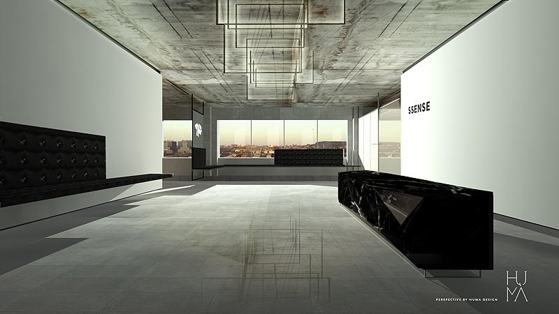 oficinas-ssense-huma-design (19)