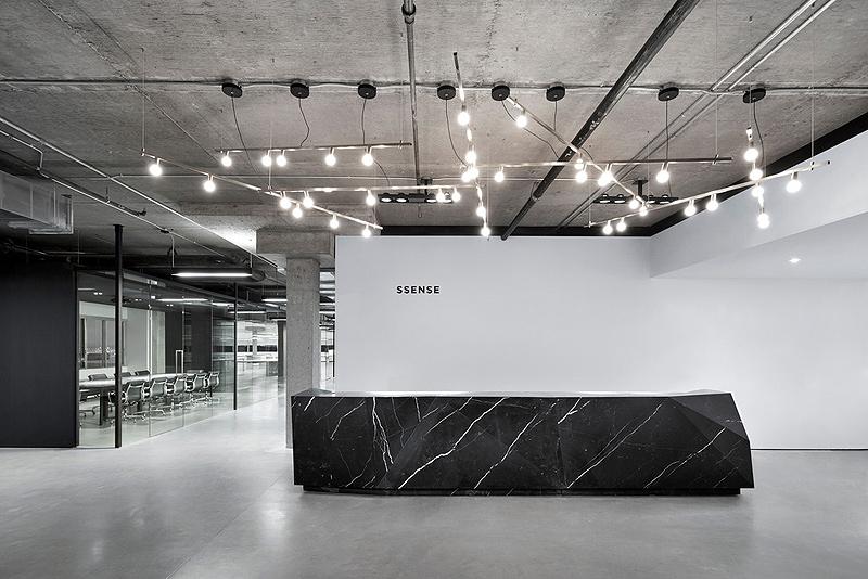 oficinas-ssense-huma-design (2)