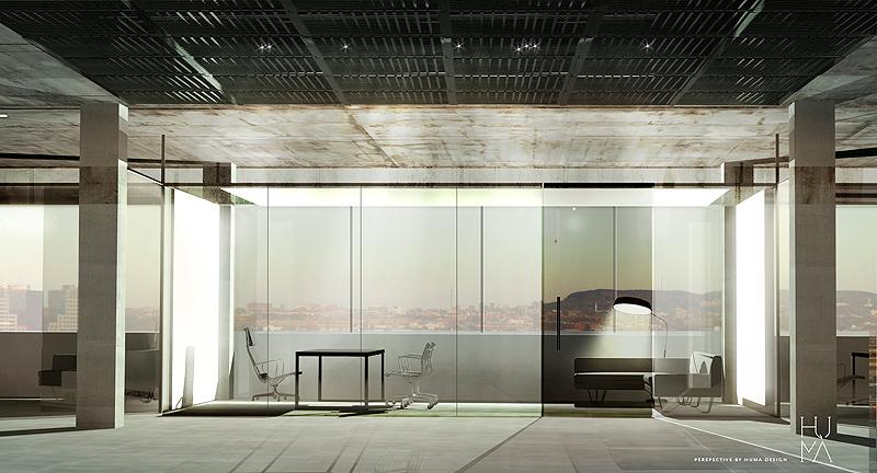 oficinas-ssense-huma-design (20)