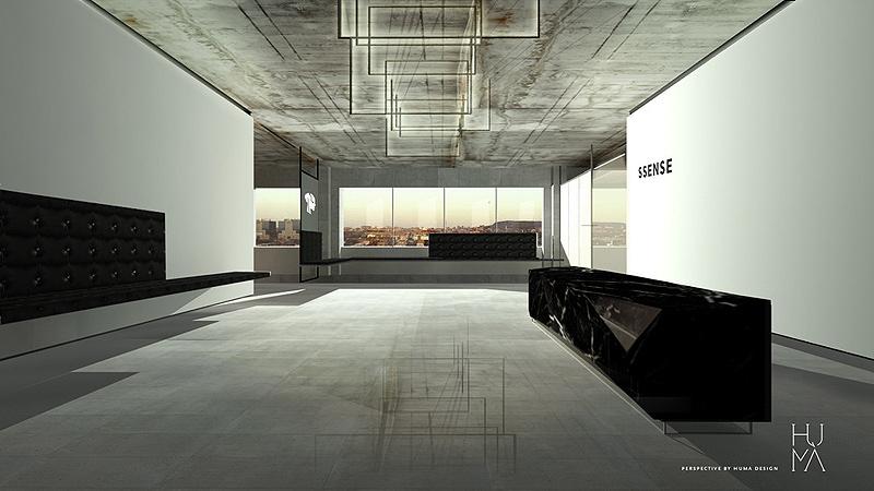 oficinas-ssense-huma-design (3)