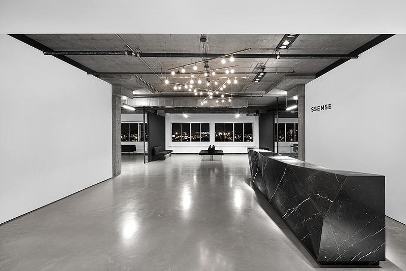 oficinas-ssense-huma-design (4)