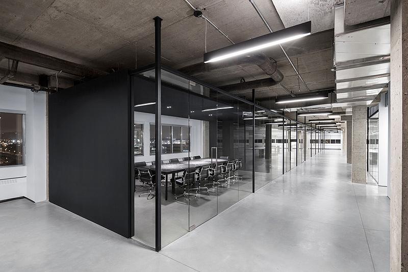 oficinas-ssense-huma-design (5)