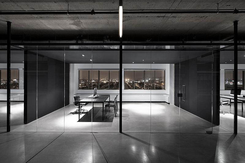 oficinas-ssense-huma-design (6)