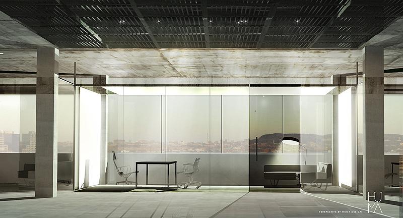 oficinas-ssense-huma-design (7)