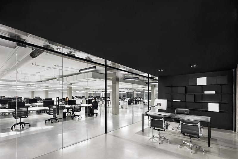 oficinas-ssense-huma-design (8)