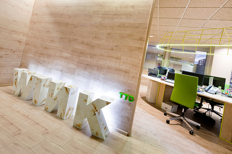 oficinas-wink-stonedesigns (1)