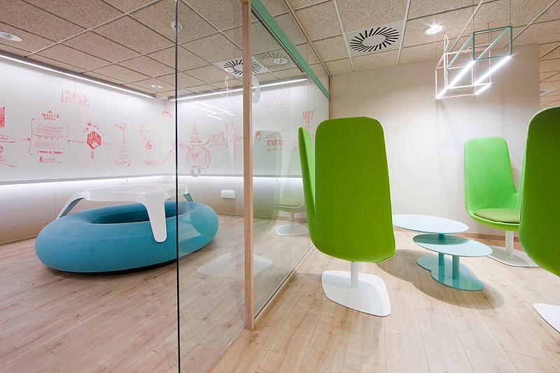 oficinas-wink-stonedesigns (11)