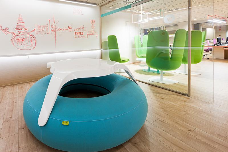 oficinas-wink-stonedesigns (13)