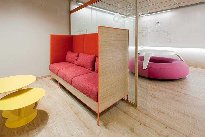 oficinas-wink-stonedesigns (14)