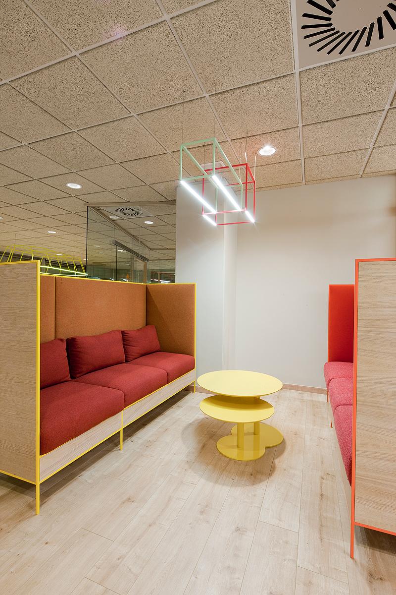 oficinas-wink-stonedesigns (15)