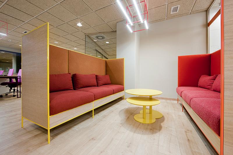 oficinas-wink-stonedesigns (16)