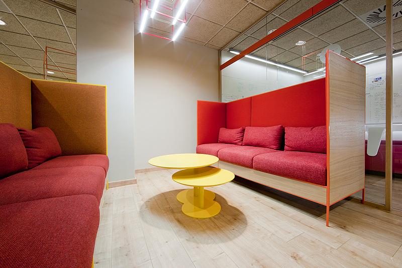 oficinas-wink-stonedesigns (17)