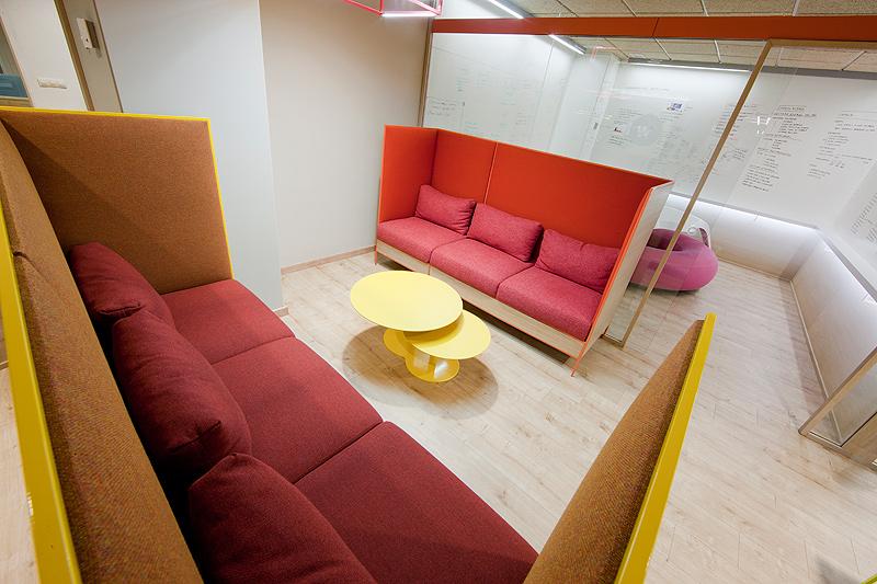 oficinas-wink-stonedesigns (18)