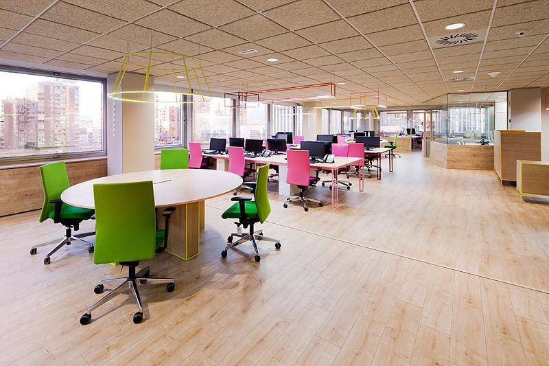 oficinas-wink-stonedesigns (19)