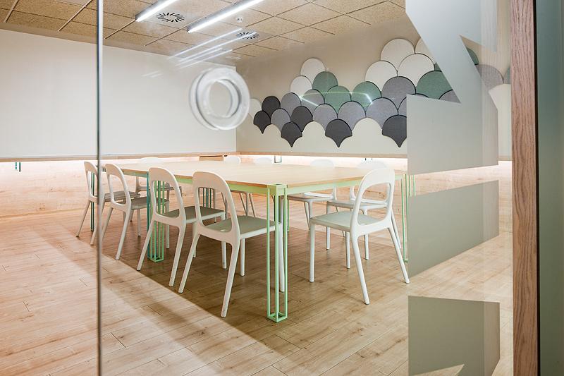 oficinas-wink-stonedesigns (2)