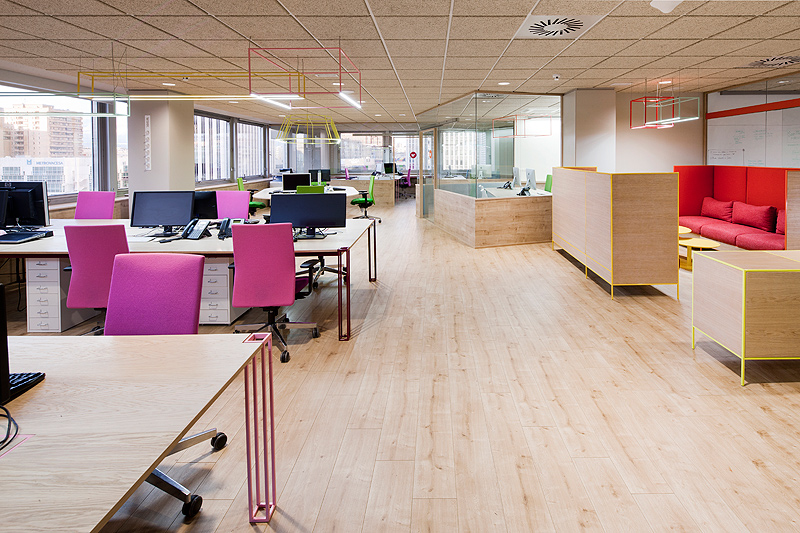 oficinas-wink-stonedesigns (20)