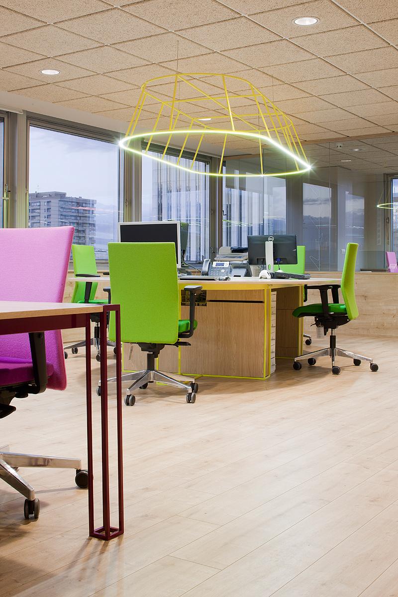 oficinas-wink-stonedesigns (21)