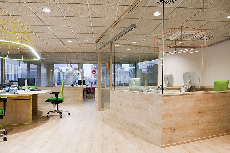 oficinas-wink-stonedesigns (22)