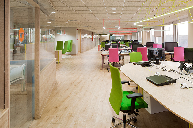 oficinas-wink-stonedesigns (23)