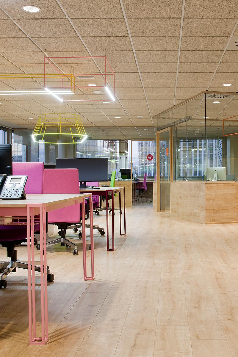 oficinas-wink-stonedesigns (24)