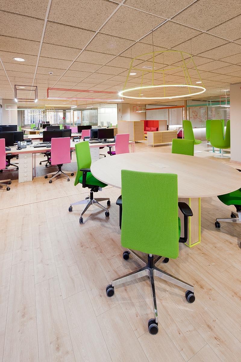 oficinas-wink-stonedesigns (25)