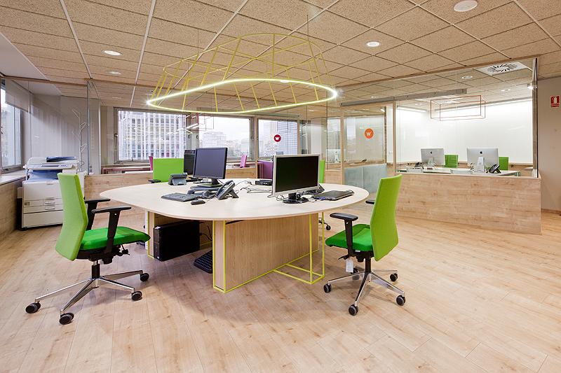 oficinas-wink-stonedesigns (26)