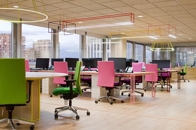 oficinas-wink-stonedesigns (27)