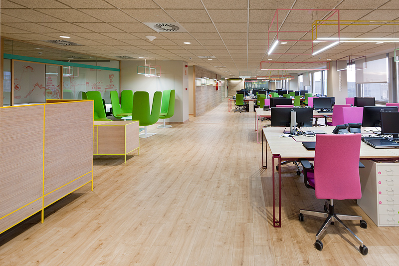 oficinas-wink-stonedesigns (28)